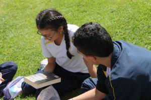 mejores colegios bilingues de bogota