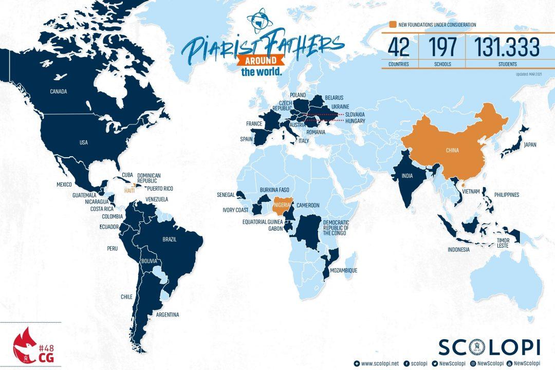 mapa-scolopi-2021-MAR_page-0001