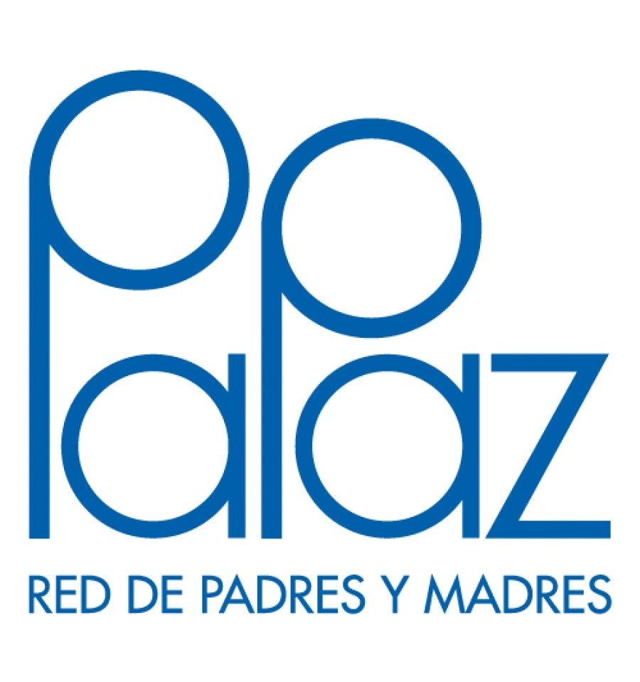 Comite_redpapaz_ccb